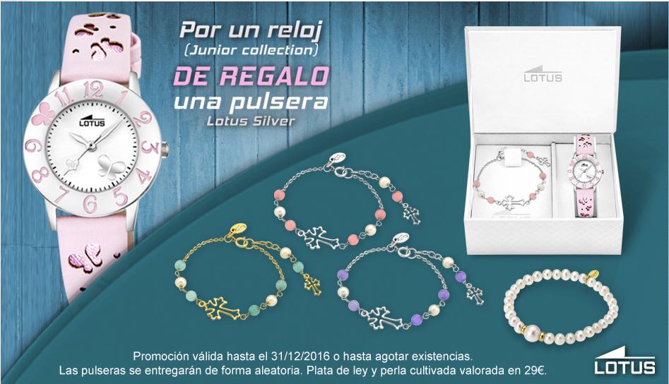 CHEQUE_REGALO